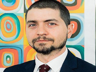 Un nou Partener și alți 2 avocați au crescut frumos la `DUNCEA, ŞTEFĂNESCU & Asociaţii`