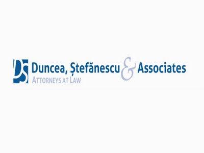 `Duncea Ştefănescu` recrutează Experienced Lawyer (Advisory) şi Junior Lawyer