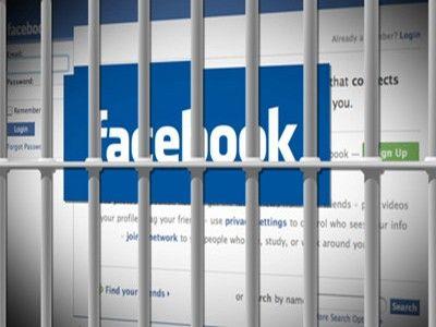 Grevă a PR-iştilor de la casele de avocatură bucureştene, după ce şefii le-au interzis Facebook-ul: `Ne-au lăsat fără obiectul muncii!`