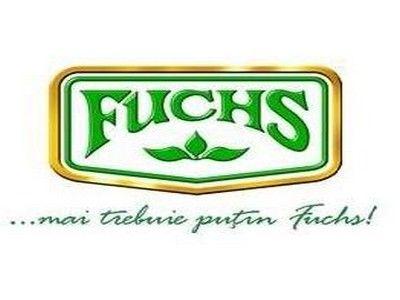 Fuchs a achiziționat Alex & Comp. - `Rödl & Partner` a consiliat tranzacția