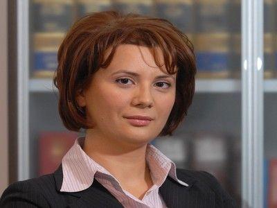 Amethyst Radiotherapy, consiliat de `Țuca Zbârcea & Asociații`, confirmă acționariatul cu fondul Mezzanine Management