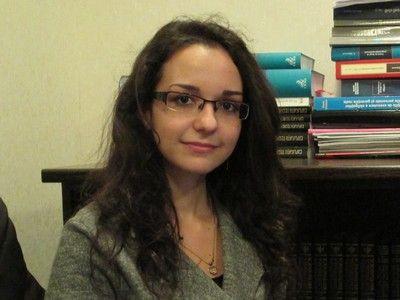Studenta cu cea mai mare medie la admiterea de la Drept - Georgiana Alecu: `Nu vreau să-mi iau lumea-n cap. Faptul că am intrat prima e un lucru îmbucurător și încurajator`