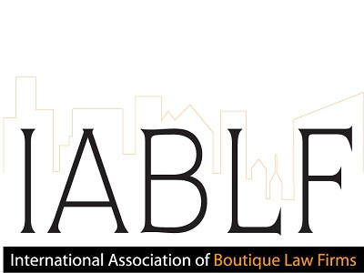 IABLF, sponsor al conferinţei International Marketplace 2015