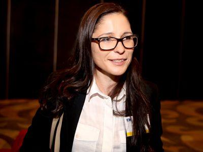 Ileana Glodeanu, Partener Wolf Theiss: `Mediul de business românesc a crescut şi a ajuns să accepte mai uşor avocaţi, consultanţă de specialitate, adviseri, să îşi dea seama că aducem plusvaloare prin consultanţa oferită`