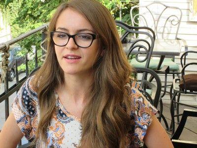 Cum a trăit un tânăr student la Drept practica la o mare casă de avocatură. Gabriela Neagu: `Ca student, nu cauţi neapărat un stagiu plătit, cât să prinzi experienţă, într-un mediu fără grimase`