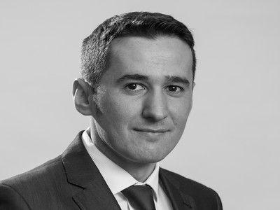 Promovări în lumea avocaturii: Ioan Roman a fost numit Partener al `Maravela & Asociaţii`
