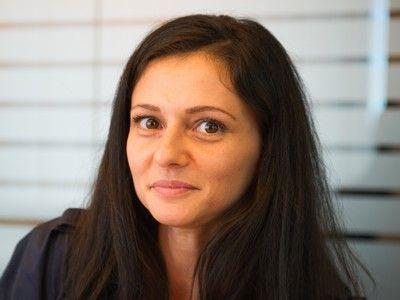 10 ANI DE `PIPEREA & ASOCIAȚII`. Irina Sorescu, Partener: `Nu găsești în  multe firme de avocatură relația personală și libertatea de a avea inițiativă de aici`