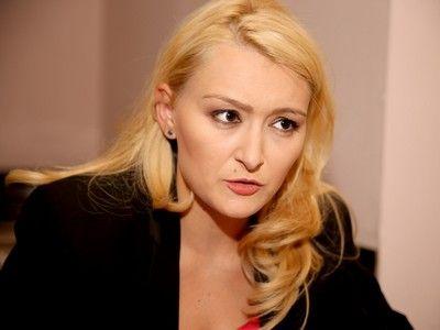 `Nadia Comăneci` a avocaturii româneşti. Cum s-a bătut şi a câştigat o avocată de la `Bulboacă & Asociaţii`, în luptă cu Japonia, Brazilia şi Rusia