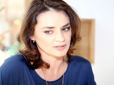 PORTRET - Daniela Pantazi, un judecător sensibil. `Am avut cazuri în care am plâns de situaţia în care era pus copilul`