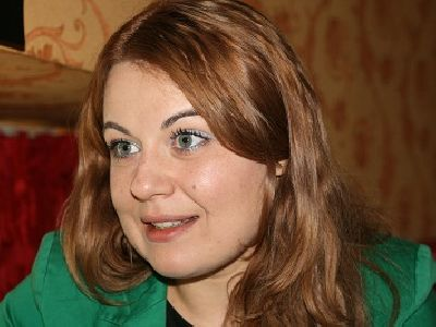 Alexandra Lăncrănjan, procurorul îndrăgostit de `Caracatița`: Nu mai putem vorbi de un fenomen macro de corupție în România