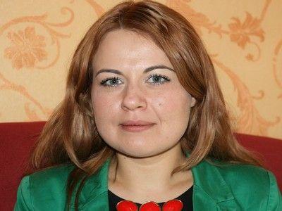 Procurorul Alexandra Lăncrănjan (II): Nu se inoculează vreo imagine neagră a avocatului în cadrul INM. Ca formator, pot garanta că nu li se spune niciodată auditorilor că Justiția ar funcționa mai bine fără avocat