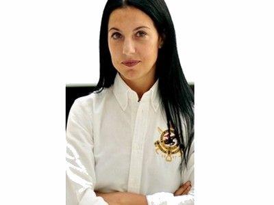 Laura Andrei, o femeie care place inimii