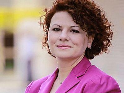 PeliFilip o cooptează pe Laura Grigore în poziția de Senior Associate
