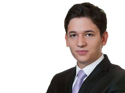 TRANZACȚIE DE RENUME pe piața avocaturii de business: `Enterprise Investors` a vândut `Smartree România`, cu suportul juridic al societății de avocatură `RTPR Allen & Overy`