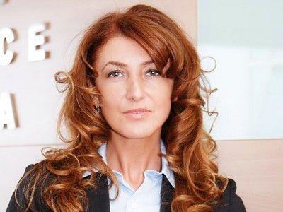 `Clifford Chance Badea` are doi avocați noi în echipă: Lavinia Nucu și Andrei Caloian