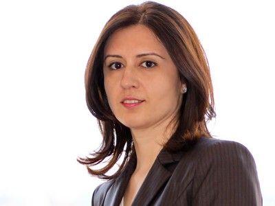 O avocată din România, recunoscută mondial: Mădălina Rachieru de la `Clifford Chance Badea`, promovată în funcția de Partener global