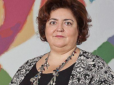 Chambers Europe și Legal 500 au decis: `Magda Volonciu & Asociații`, cea mai bună societate de avocatură în Dreptul muncii din România