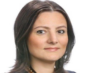 Promovări în lumea avocaturii - Marta Popa devine Senior Partner al `Voicu & Filipescu`