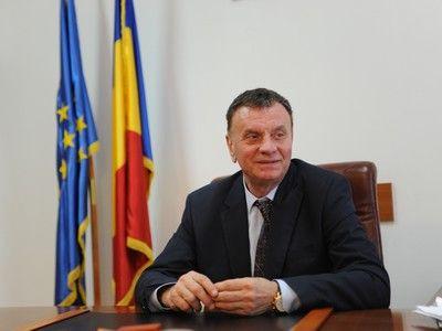 Mesajul avocatului Ion Ilie-Iordăchescu, Decanul Baroului București, pentru confrați: `În permanență am căutat să protejăm profesia de avocat` - VIDEO și TEXT