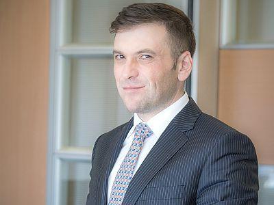 `Clifford Chance Badea` își extinde echipa cu un nou Counsel - Mihai Măcelaru se alătură practicii Corporate M&A Real Estate