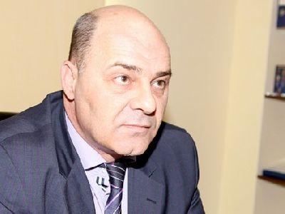 EXCLUSIV - De Ziua Poliției, șeful Poliției Capitalei vorbește pe Avocatura.com. Mihai Voicu: `Poliţistul este un prim vârf de lance al actului de justiţie`