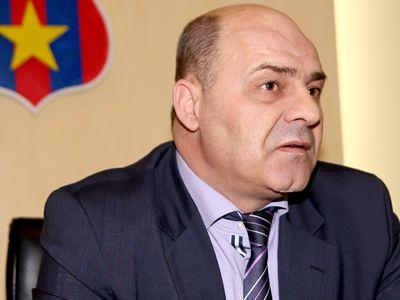 Mihai Voicu, polițistul care îi simpatizează pe avocați - PORTRET