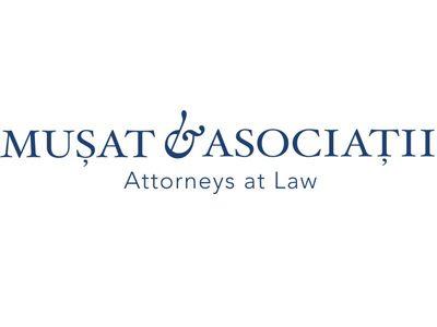SE `RUPE` MUȘAT & ASOCIAȚII? 20 de avocați vor să plece și să își creeze propria firmă (surse)