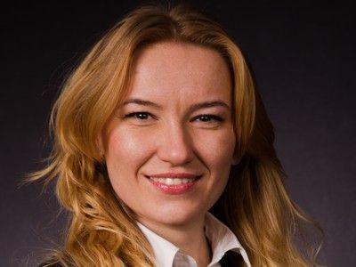 Avocatul Natalia Nistorean, un articol de larg interes: `Suspendarea contractului de muncă la plângerea penală a angajatorului, constituţională`