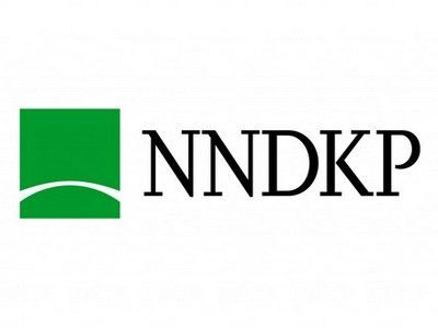 NNDKP, în The European Legal 500. Pe prima poziție în toate ariile de practică