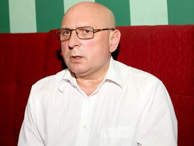 A făcut comunicare 9 ani pentru `Boştină & Asociaţii`. Ovidiu Constantinescu: `Sunt case de avocatură româneşti care investesc 10.000 de euro lunar în comunicare`