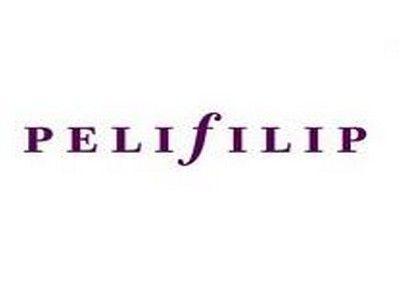 `PeliFilip` a acordat asistență Țiriac Holdings în cadrul tranzacției încheiate cu grupul UniCredit