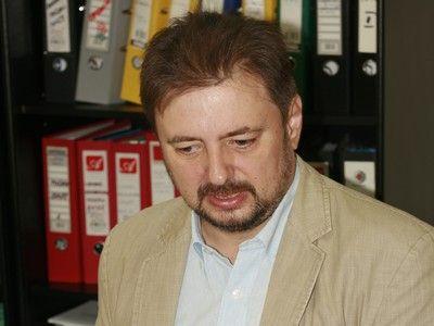 Cristian Pirvulescu (III): Lucrand cu judecatorii si procurorii, am constatat ca sunt foarte putin sensibili la problemele sociale. Nu au pregatire, nu le inteleg