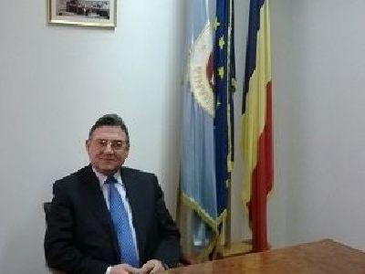 Presedintele UNBR, Gheorghe Florea: In profesia de avocat, Femeia innobileaza, imblanzeste, poate mangaia, biciui, domina. Este preot al sufletului si aparator al echilibrului