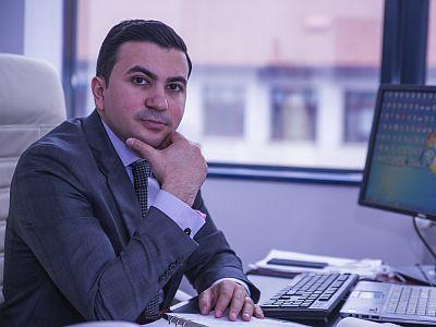 Societatea de avocatură `Pavel, Mărgărit și Asociații`, în topul celor mai bune case de avocatură din România, în clasamentele Legal 500