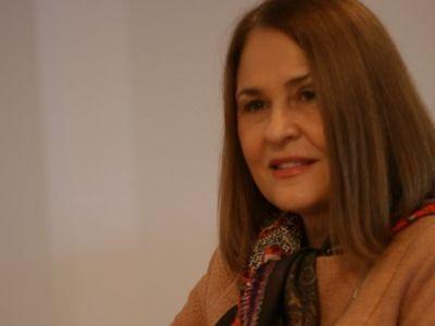 Avocatul Rodica Constantinovici: `Romantismul nu ține de Coduri. Codurile reglementează doar lipsa de romantism`