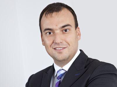 Adrian Ciurtin: `Revista Română de Consultanţă ne-a acordat premiul Financial Times-Innovative Lawyers pentru Casa de Avocatură a Anului în Domeniul Energiei`