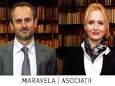 Firmă românească de avocatură, în topul american Best Lawyers International