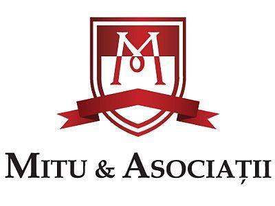 `Mitu și Asociații` au câștigat un litigiu împotriva A.N.I.