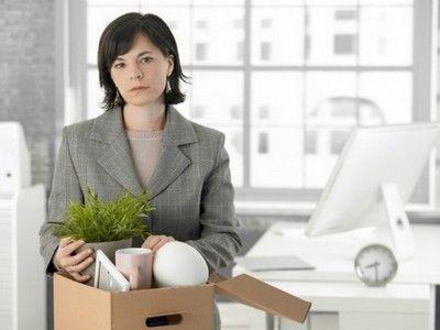 Gafă de proporţii! Un Senior Partner şi-a concediat din greşeală soţia de la propria casă de avocatură. A fost păcălit de CRM