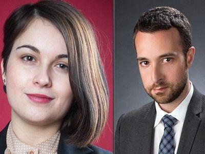 Avocații Alexandru Câmpean și Andreea Alexandru (Wolf Theiss), articol de specialitate despre Legea privind accesul la datele prelucrate de furnizorii din sectorul comunicațiilor electronice
