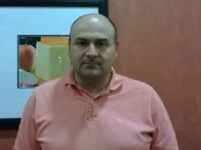 Adrian-Dan Dumitrescu (ADD Media Access): Un avocat mi-a spus `Sa te fereasca Dumnezeu de avocati si de doctori!` Insa, fara avocati, nu poti face business
