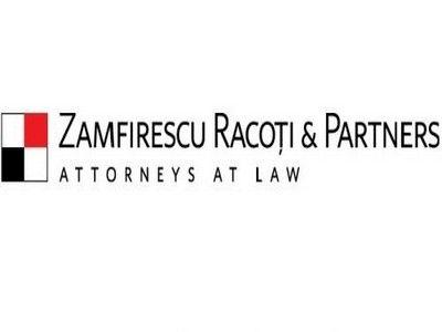 ZRP recrutează avocat definitiv și avocat stagiar